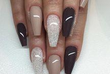 Νύχια(Nails)