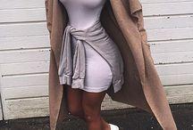 Γυναικεία μόδα(Woman fashion)