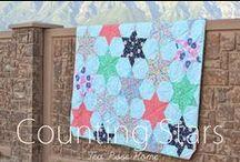 Tea Rose Home Tutorials & Projects