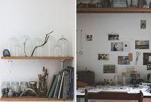// home / Home, design, furniture.