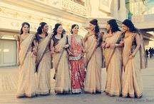 My Fairytale Wedding / by Janki Patel