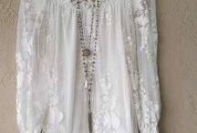 BEAUTIFUL CLOTHING & JEWELLERY