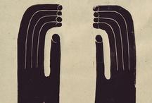 Communication & illustration
