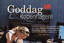 my work now and then: Kopenhagen (Vital 2009)