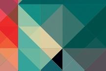 Pattern.  / by Paulina Santa-Olalla