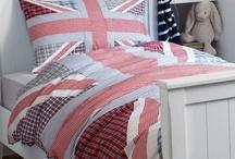 GABBI'S DREAM BED ROOMS <3 <3