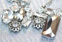 Diamonds are Girls best... / by Kanyo Liechtenfeld