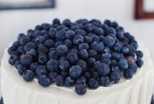 Anything BLUEBERRY