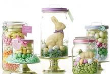Hippity Hoppity Happity Easter!