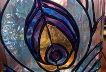 Mosaic & Mosaics