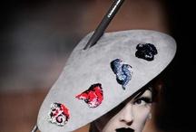 Hats & More Hats