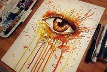 Art <3