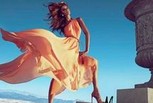 GUESS by Marciano SS2013 / GUESS by Marciano Spring Summer Collection