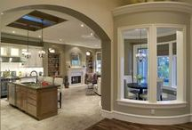 Kitchen / Awesome Kitchen Ideas and Design