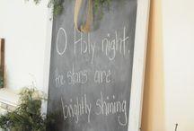 Holiday ideas.. / Holiday fun / by Glenda Deutz