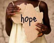 AFRICA♥♥♥