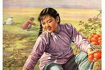 Propaganda Chinesa