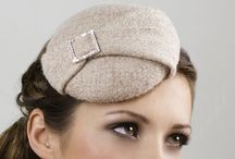 -Beautiful Hats- / by Meghan