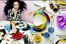 Dining & Entertaining / Dining & Entertaining