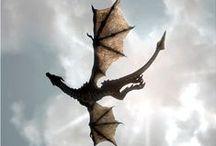 Dragonicon
