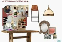 Christof Design Blog Post / Décoration intérieur/home décor