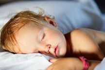Littles - Sleep & Emotional Wellbeing
