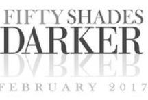 FSD~ Book and Movie / Anything related to Fifty Shades Darker book and movie, even mock-ups, ideas, possibilities. / by Jenelle Trader