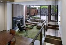 Rooms-Living Room / Living Room decoration ideas. Get inspired!