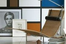 Design Reference / Learning Interior design; How to measure; Interior design elements & Ideas