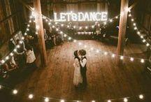 New Life, Weddings & Events / Wedding decor; Wedding lighting; Event decoration; Happy moments decoration.Let's enjoy & dance!