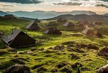 Slovenia Travel | Travelhog