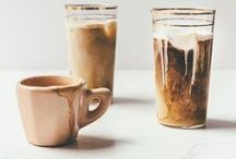 Cafea & Co.