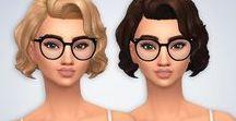 Sims 4 cc (MM)