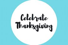 Thanksgiving / Thanksgiving crafts, Thanksgiving Activities, Thanksgiving games, #thanksgiving, Thanksgiving meal,