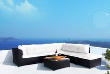 Garten Lounge.com Trends And More / Wir Sind Ihr Ansprechpartner Für Garten  Lounges