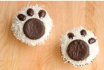 Cutest Desserts Ever