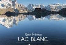 Affiches Savoie, Haute-Savoie, Val d'Aoste et Suisse / Affiches des stations hiver-été à moins de deux heures d'EVIAN-les-BAINS