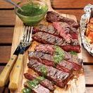 Beef Recipes with Mustard