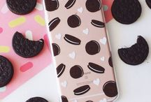 Cases for my lovely phone