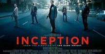 || Movie || Inception / A thief, who steals corporate secrets through use of dream-sharing technology, is given the inverse task of planting an idea into the mind of a CEO.  Starring: Leonardo DiCaprio, Joseph Gordon-Levitt, Ellen Page  Genres: Action, Adventure, Sci-Fi  |2010| |12| |2h 28min|