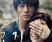 || Movie || O-jik Geu-dae-man / A love story centered on ex-boxer Chul-min and a blind telemarketer Jung-hwa.  Starring: Ji-seob So, Hyo-ju Han  Genres: Drama, Romance   |2011| | -- | |1h 48min|