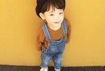 Korean Kids / Korean Kids fashion    Korean Kids books    Korean Kids clothes