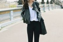 Korean fashion / Korean Fashion    Korean Clothes    Korean Style    Asian Fashion    Asian Clothes    Asian Style