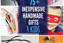 DIY Kids Stuff / Kids stuff you can make    #diykidsstuff #diykidsclothes #diykidscostume #diykidstoys