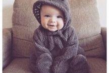 Little Boy Style / #BabyBoyFashion    #BabyBoyStyle    #BabyBoyClothes    #ToddlerBoyFashion    #ToddlerBoyStyle    #ToddlerBoyClothes    #hairstylesforboys