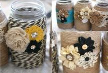 Crafts / get your craft on