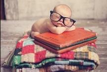 Too cute / by Jaime Zerbe