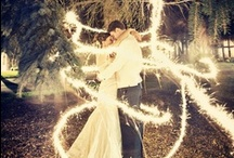 Wedding + Engagement  Photography / by Lily Pdx 莉莉蔣