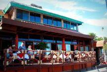 San Felipe Businesses / by SanFelipe.com.mx