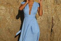 Clothing | Fashion | Styles